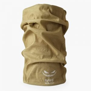 Fishing Face Mask / Neck Gaiter